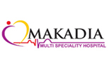 Makadia Multi specialty Hospital
