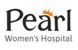 "Pearl Women""s Hospital"