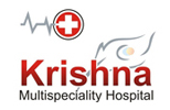 Krishna Multi specialty Hospital