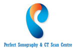 Perfect Sonography & C T Scan Center