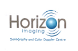 Horizon Imaging