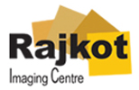 Rajkot Imaging Center