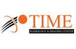 Time Radiology & Imaging Centre