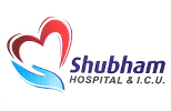 Subham Hospital and ICU