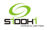 Sidhdhi Imaging Center