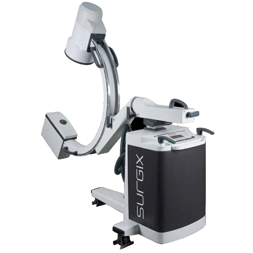 C-arm machine, Mobile C ARM Imaging System