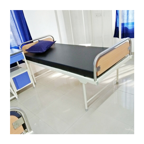 Furniture, Hospital room furniture